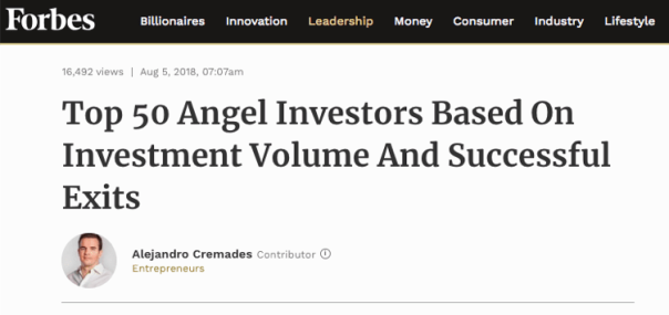 forbes-screen-shot.png